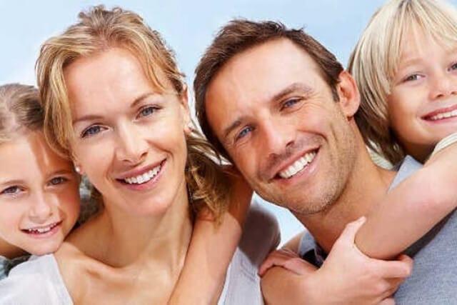 Hành động cần làm giữa những đợt thăm khám răng miệng